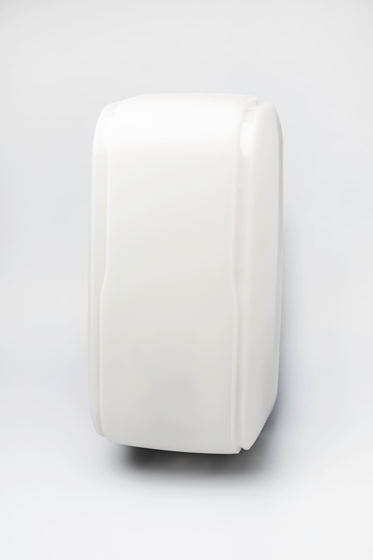 Desinfektionsmittelspender Berührungslos mit Sensor von Sani Air Austria